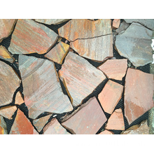 Natural Slate Paver Stone Tile for Flooring